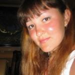 Emiliya Mamleeva