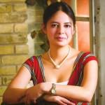 Ericka Serrano