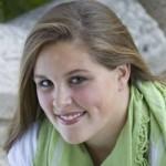Emily Goernert