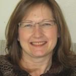 Diane Lorelei Brown