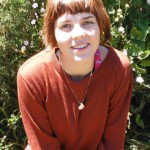 Kathryn Barr