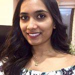 Vrajna Patel