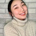 Yuhan Liu