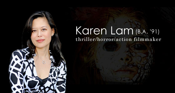 Image result for karen lam