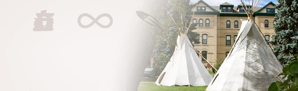 indigenous_banner_